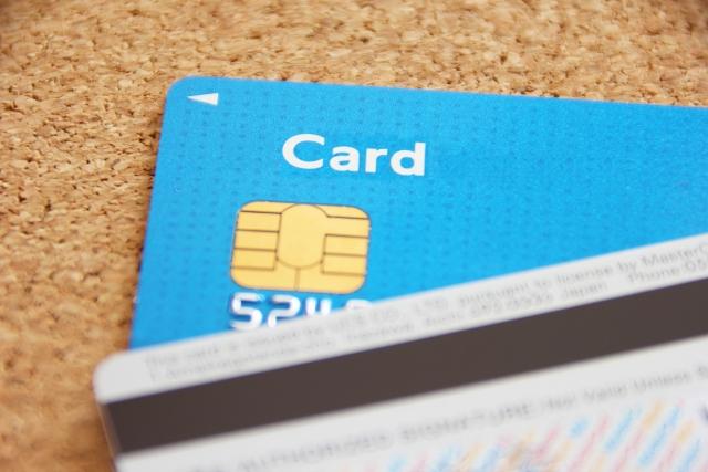 U-NEXTの値段は?料金の仕組みを知った上でのお得な登録方法!